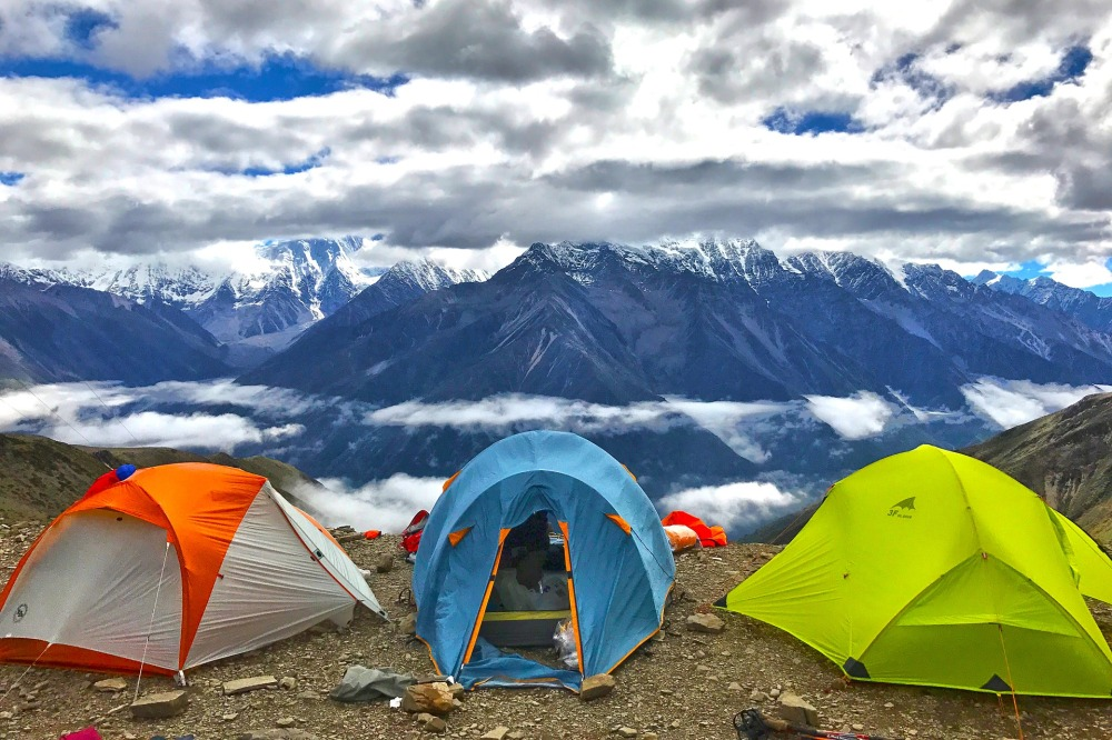 things-to-consider-before-buying-tent